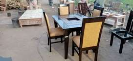 Fruihhtswqaad dining set bangalore factory outlet hollsell price fdeli