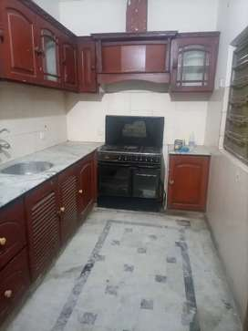 4 Marla Ground For Rent In G 13