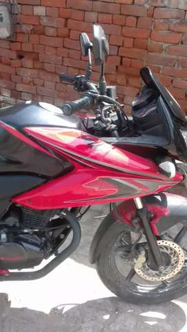 I Sell my Bike 25000