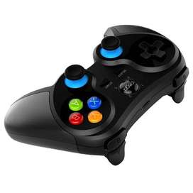 NEW GAMING CONTROLLER iPega AVAILABLE OVER IN PAKISTAN IN LOW PRICE