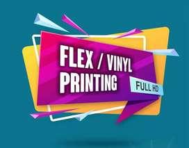 Suraj flex printing , sikandarpur ghosi, gurgaon