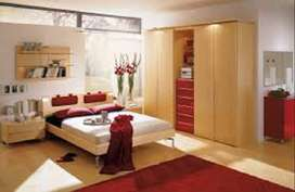1bhk flat for rent near by d mart sector