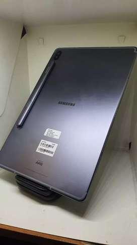 murah : samsung galaxy Tab S6 resmi sein bisa TT S7 cod jakpus jakbar