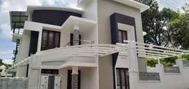3.45 cent plot kakkanad infopark thengod jun