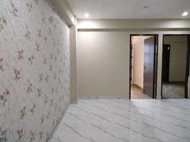 2bhk 45 lac & 3bhk 65 lac only in palam Vihar Gurgaon