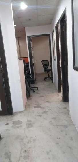 Office sector 63 noida