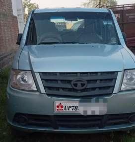 Tata Sumo Grande 2009 Diesel 108999 Km Driven