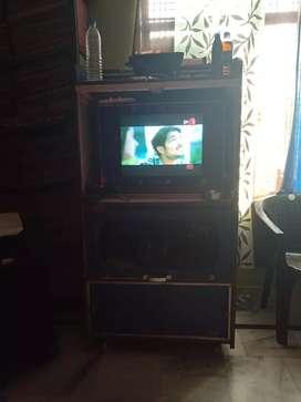 LG TV 2010  in 3000