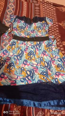 Womens dressing tops, cloths for cheep price