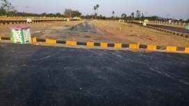 Attractive Loan Based DTCP Plots for sale at Guduvanchery