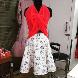 Required Girl for Ladies Boutique