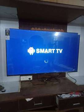 """32"""" 42"""" 52"""" 55"""" SMART Android LED Tv With Warranty"""