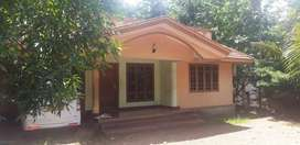 Hose for lease for lakhs chanjody changanacherry
