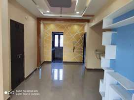 1st floor and ground floor portion is available for rent