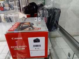 camera cash&kredit dinayla cell