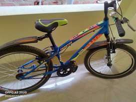 TATA MTB Latest Edition for 13+ and above