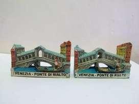 Souvenir venezia