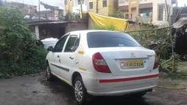 Indigo ls 2016 taxi permit