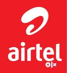 airtel data entry/ backoffice fresher hiring 0