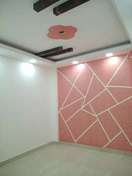3bhk for sell