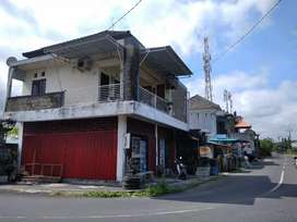 Ruko LT 108 di Gadon BRINGKIT Mengwi