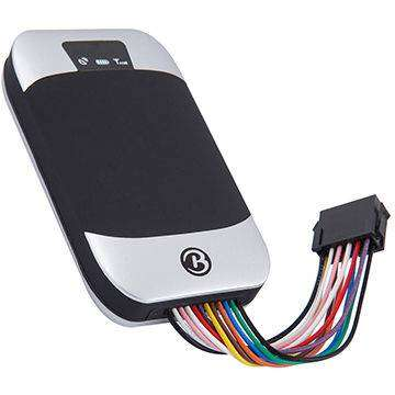 GPS Car tracker available with 3G service 0