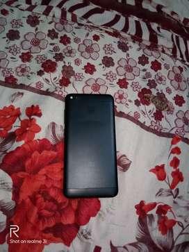 Redmi 4 mobile