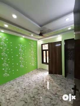 SINGLE ROOM- 1BHK- 2BHK {HOUSE RENT} PALASUNI to LAXMISAGAR AREA.
