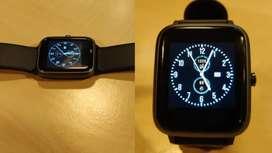 Noise Colorfit Pro 2 Smart Watch