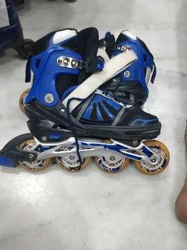 Inline skates for sale sale sale!