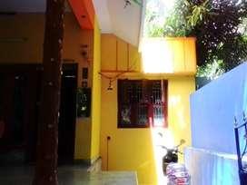 Brand New House near Samythoppu Pathi