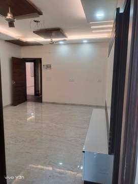 2 Bhk flat with Lift Facility sale in Shakti Khand - 2