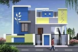 2bhk villa for sale near ondiputhur sbioa school