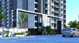 Luxury affordable flat 90% lonable ajmer road