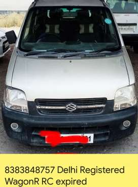 Full leather seats excellent music system CNG Company fitted.
