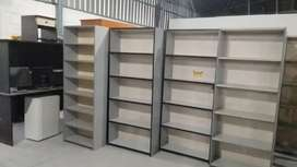 All Office Wooden File Rack 30 No's
