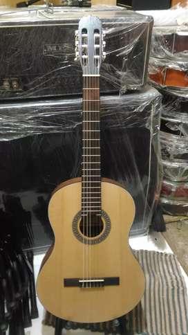 Gitar Akustik Original Cowboy
