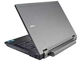 Dell Core i5 Laptop Quantity Just 9800rs