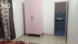 GIRLS  Rooms & PG at Lila Bhawan Patiala