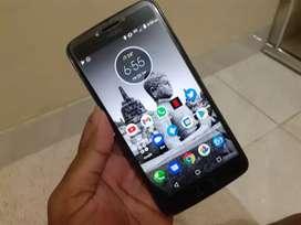 Motorola E4+ Ram 3Gb/32Gb