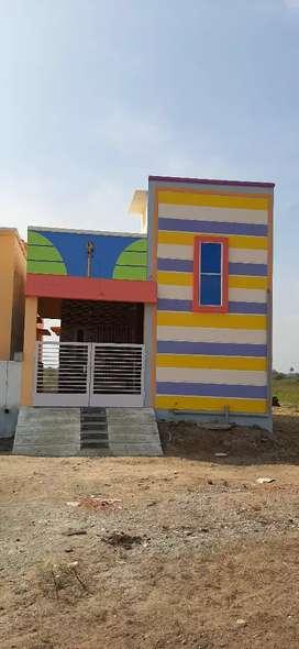 26 lak individual house sale in veppampattu