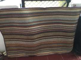 Karpet ruang tamu atau kamar