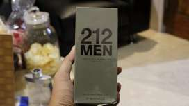 Jual cepat parfum import