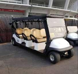 Jual Mobil Golf Second Berbagai Merk