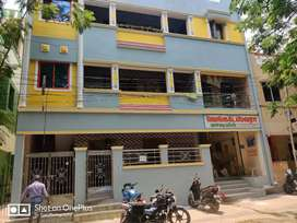 Perfect house @9000 Opposite to Jeevan Bheema Nagar Community Hall