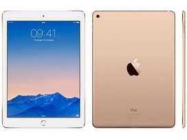 Apple iPad Air 2, 16 GB, Gold