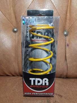 PER CVT TDR RACING VARIO 150 PCX 150 1500rpm