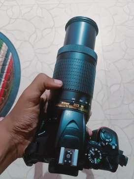 Cameras for rent @ Trivandrum