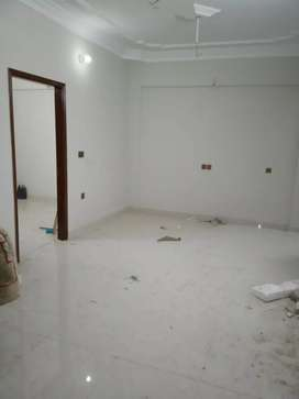 3 bed drawing lounge with basement fully renovated ideal location