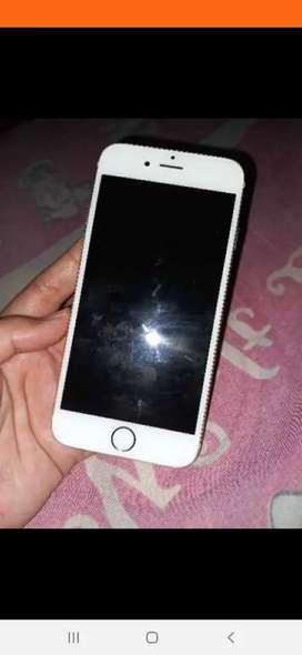 Handphone Iphone 6